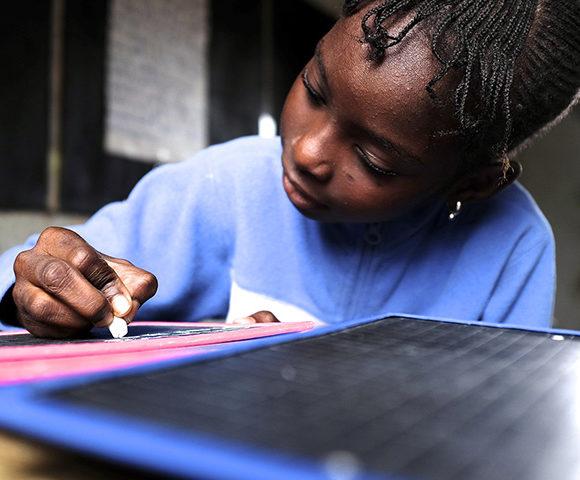 Projet ANA : Clôture de l'atelier du démarrage des activités du GTT à Nouakchott